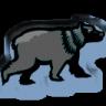 Bear Lodge Cabins